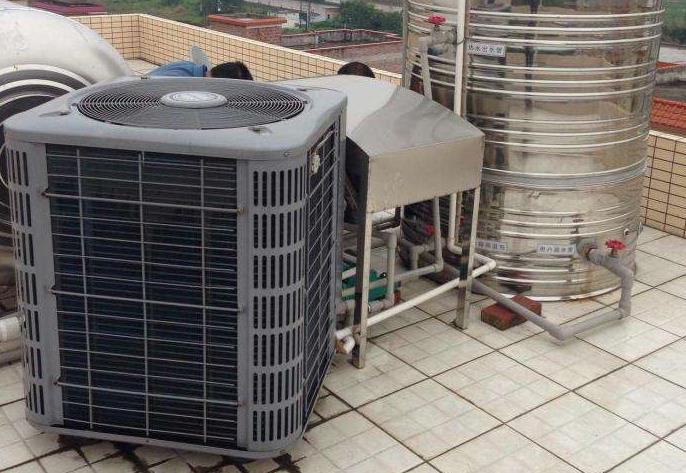 广西酒店热水锅炉